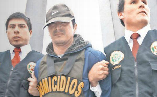 Descuartizador es inocente de asesinato y actuó tras muerte, dice su abogado
