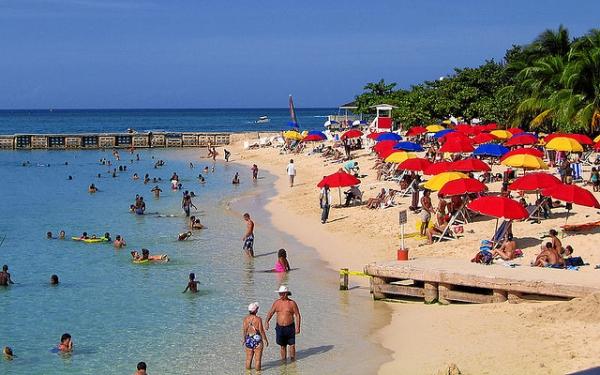 Jamaica: conoce sus principales destinos turísticos