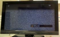 Falla en satélite afecta TV por cable en distintos países de Latinoamérica - Noticias de space fox