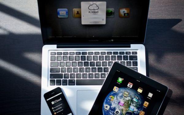 Hackeo a cuenta de correo en la nube dispara la alerta de seguridad