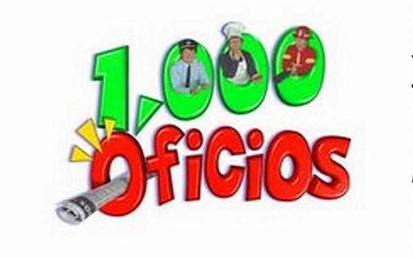 """Secretos de TV: """"1000 oficios"""" debutó con 22 puntos de ráting y terminó con 3"""