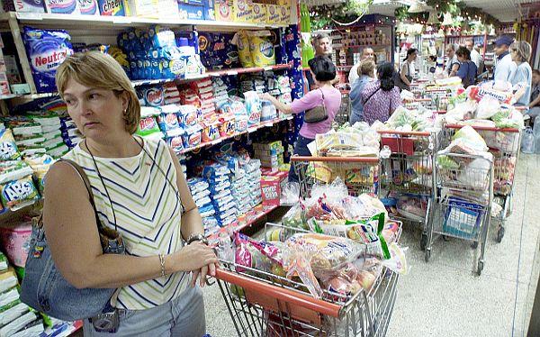 Crisis alimentaria podría darse ante alza de precios, advierte la FAO