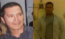 Indicios señalan que descuartizador sí asesinó a Enrique Armestar - Noticias de paro cardiaco