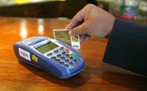 Ventajas de reforzar los pagos digitales en Perú [Entrevista] - Noticias de brasil