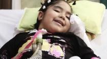 Caso Romina Cornejo: Poder Judicial ratificó cadena perpetua para atacantes - Noticias de jose luis astuhuaman