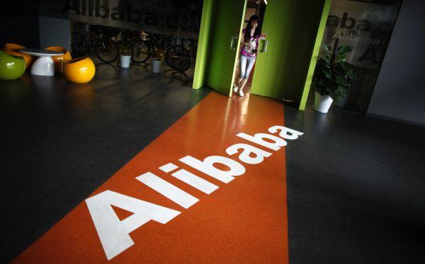 Yahoo se replantea qué hacer con los millones de la venta de Alibaba
