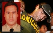 Policía concluyó que víctima de descuartizador murió por hecho violento tras secuestro - Noticias de cesar cortijo arrieta