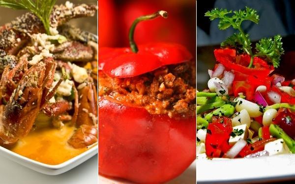 Aprende a preparar tres de los platos más representativos de Arequipa