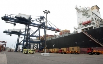 Exportaciones peruanas avanzaron tras cuatro años de caídas - Noticias de eduardo ferreyros