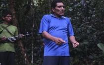 FF.AA. aseguran que técnicos forestales de Vilcabamba no fueron secuestrados - Noticias de abilio quispe