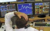 Bolsas europeas cerraron la jornada con resultados planos - Noticias de ftseurofirst 30
