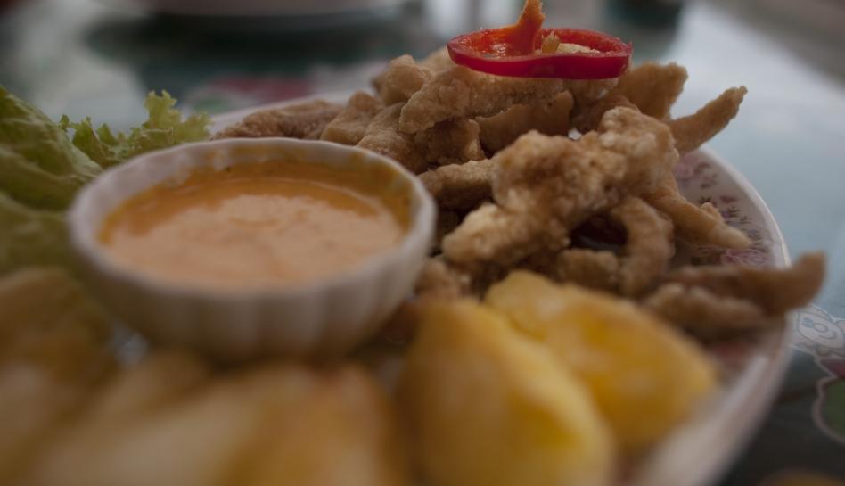 FOTOS: los platos que no deben faltar en la Ruta Gastronómica Moche
