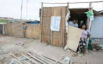 Anuncian 15 mil casas para afectados por terremoto en Ica ¿se cumplirá esta vez? - Noticias de nuevas elecciones municipales