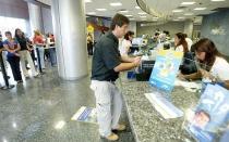 Transferir soles de un banco a otro cuesta entre S/.0,80 y S/.4,50 - Noticias de caja municipal del cusco
