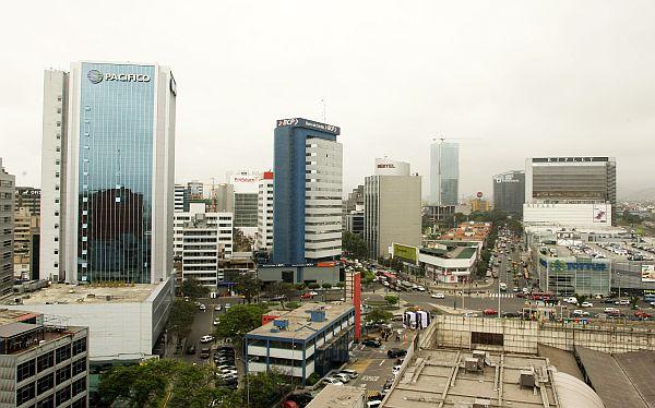 Inversión extranjera en Perú aumentó 49% al sumar US$12.240 mlls. en 2012
