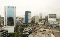 Inversión extranjera en Perú aumentó 49% al sumar US$12.240 mlls. en 2012 - Noticias de cesar barcena