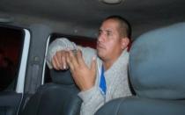 Poder Judicial inició proceso contra chofer ebrio que mató a ingeniero - Noticias de dolly herrera lopez