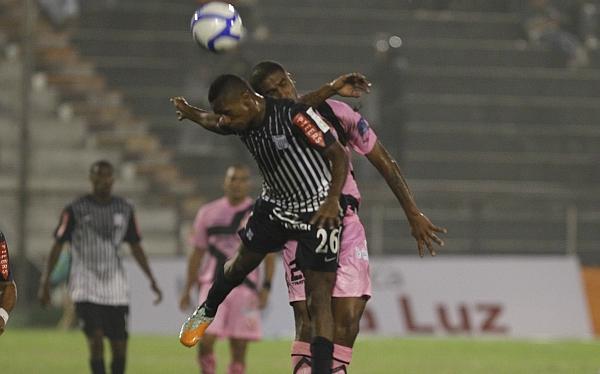 Programación de la fecha 32: Alianza Lima recibirá a Sport Boys en Matute