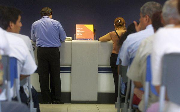 Préstamos se incrementarían entre 14% y 16% en el 2014