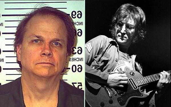 Asesino de John Lennon seguirá preso tras fracasar su séptimo pedido de libertad