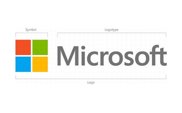 Microsoft se sigue renovando y ahora cambia su logo