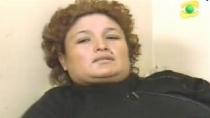 Abencia Meza fue trasladada de emergencia a una clínica de Lima - Noticias de abencia meza