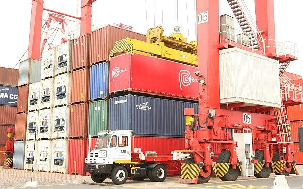 exportaciones-en-peru-mincetur
