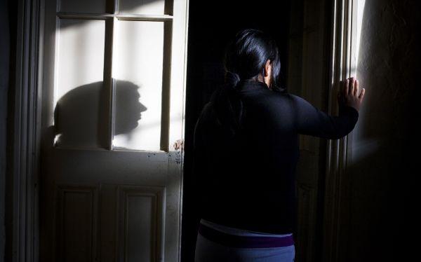 Los delitos sexuales son la tercera causa de prisión en el país