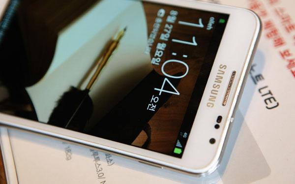 Samsung perdió US$12 mil millones de valor de mercado tras victoria de Apple