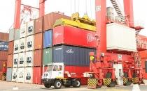 Exportaciones peruanas crecieron 39% en primer bimestre del año - Noticias de exportacion de harina de pescado