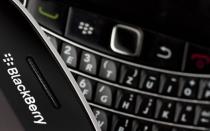 BlackBerry perdió US$965 mlls. por fracaso de sus nuevos lanzamientos - Noticias de thorsten heins