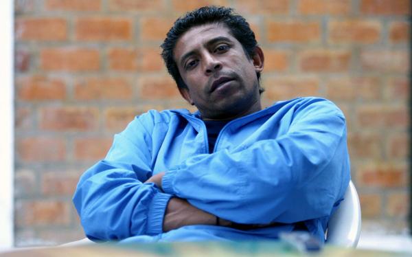 """José Soto: """"Cuando dije que Mostto llegaría a Alianza me creyeron loco"""""""
