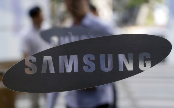 Samsung no transgredió patente de Apple, según tribunal japonés