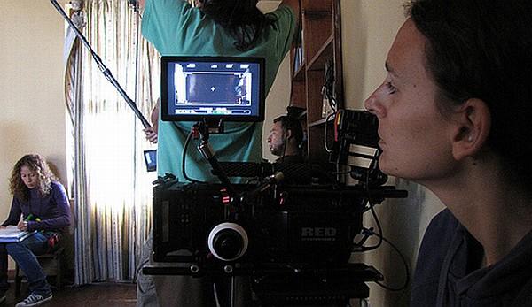 """""""Casadentro"""", de Joanna Lombardi, ganó premio en Festival de Montreal"""