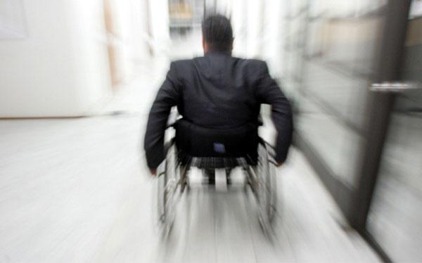 Tratamiento con células madre devolvió sensibilidad a paralíticos