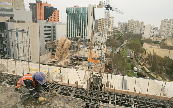 La burbuja inmobiliaria: ¿en qué consiste y cuál es el peligro?