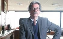 Humberto Campodónico renunció a la presidencia de Petro-Perú - Noticias de fernando sanchez albavera