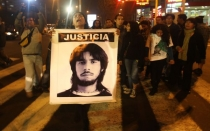 Deudos de Ivo Dutra piden aumento de reparación civil a S/. 1,5 mlls - Noticias de jose ugaz sanchez moreno