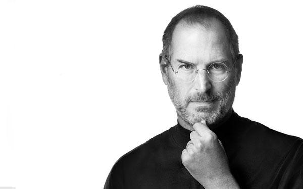 Steve Jobs, el único punto común entre Obama y Romney