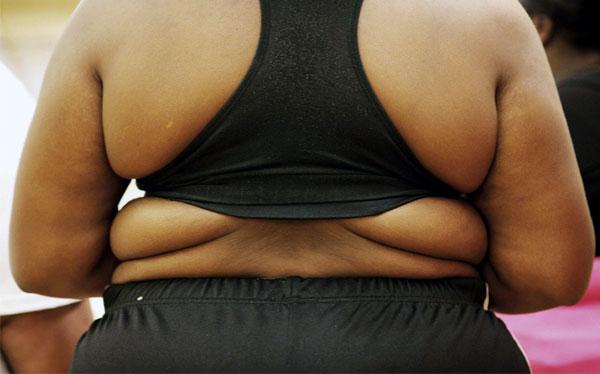 ¿Obesos sanos? Un estudio dice que existen