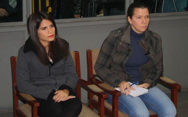 Retardo de sala en caso Myriam Fefer será investigado por la OCMA