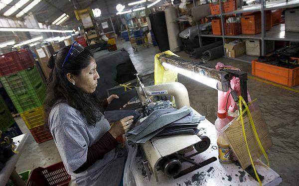 ¿Cuáles son las 6 empresas que mejor previenen la violencia de género?