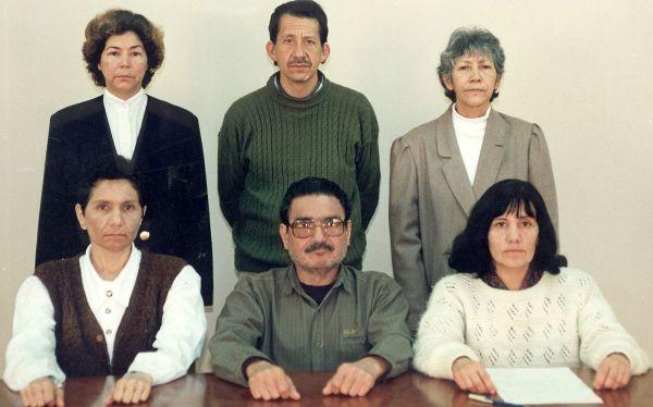 A 20 años de la caída de Abimael Guzmán: los momentos que hicieron posible su captura