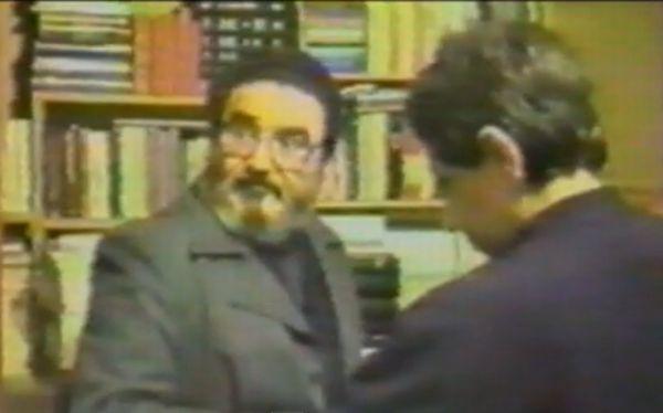 A 20 años de la caída de Abimael Guzmán: así fue la captura del siglo