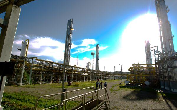 Puno: hay dudas sobre el uso masivo del gas natural