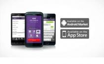 Viber: la app tiene un plan para ganarle a Whatsapp y Messenger - Noticias de israel estrategia