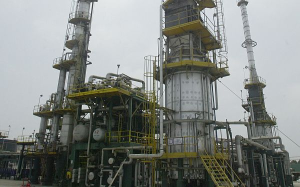 Petroperú entre las 100 mayores compañías de América Latina