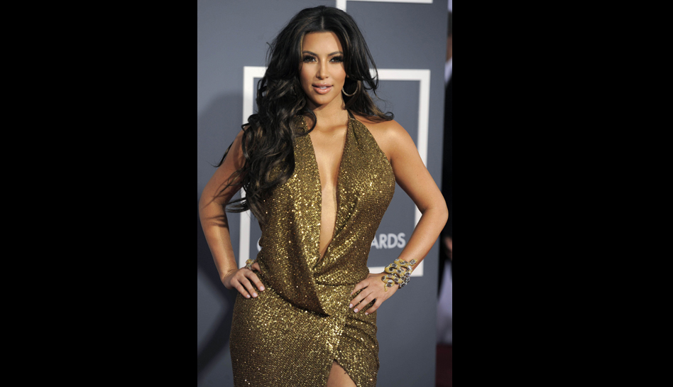 Estas son las 10 celebridades mejor vestidas de Hollywood