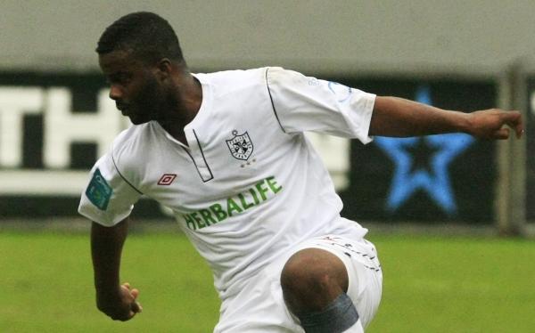 San Martín venció 1-0 a Cienciano y logró su primer triunfo en la Liguilla A