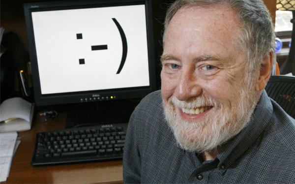 Resultado de imagen para primer emoticon